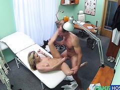 doktor-orgazm-porno