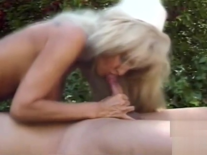 Busty Nurse Cock Sucking By The Pool. Tube Porn Classic - free vintage porn tube, classic xxx movie, retro porn, Italian vintage porn movie, American vintage films, German vintage nude, French retro porno and many more top adult movies with Seka, Ron Jeremy, John Holmes, Traci Lords, Kay Parker and others.