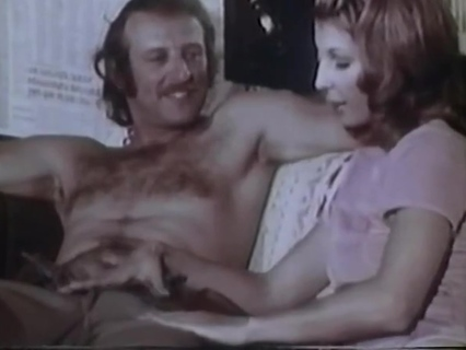 Best of #1316. Tube Porn Classic - free vintage porn tube, classic xxx movie, retro porn, Italian vintage porn movie, American vintage films, German vintage nude, French retro porno and many more top adult movies with Seka, Ron Jeremy, John Holmes, Traci Lords, Kay Parker and others.