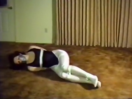 Woman tied in Black Leotard and White Tights. Tube Porn Classic - free vintage porn tube, classic xxx movie, retro porn, Italian vintage porn movie, American vintage films, German vintage nude, French retro porno and many more top adult movies with Seka, Ron Jeremy, John Holmes, Traci Lords, Kay Parker and others.