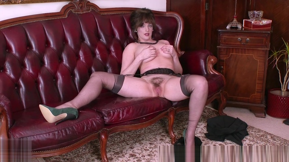 Big natural tits brunette masturbates in retro nylons garters high heels. Tube Porn Classic - free vintage porn tube, classic xxx movie, retro porn, Italian vintage porn movie, American vintage films, German vintage nude, French retro porno and many more top adult movies with Seka, Ron Jeremy, John Holmes, Traci Lords, Kay Parker and others.
