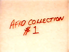 Afro Erotica Volume 1 (1986). Tube Porn Classic - free vintage porn tube, classic xxx movie, retro porn, Italian vintage porn movie, American vintage films, German vintage nude, French retro porno and many more top adult movies with Seka, Ron Jeremy, John Holmes, Traci Lords, Kay Parker and others.