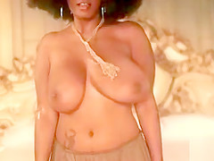 Black Dynamite's Natural Wonders Stacey Adams. Tube Porn Classic - free vintage porn tube, classic xxx movie, retro porn, Italian vintage porn movie, American vintage films, German vintage nude, French retro porno and many more top adult movies with Seka, Ron Jeremy, John Holmes, Traci Lords, Kay Parker and others.