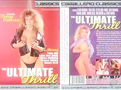 Tracey Adams The Ultimate Thrill (1986). Tube Porn Classic - free vintage porn tube, classic xxx movie, retro porn, Italian vintage porn movie, American vintage films, German vintage nude, French retro porno and many more top adult movies with Seka, Ron Jeremy, John Holmes, Traci Lords, Kay Parker and others.