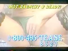 Phat Phuckin' Pussy Vintage Interracial Ebony Hardcore VHS Full. Tube Porn Classic - free vintage porn tube, classic xxx movie, retro porn, Italian vintage porn movie, American vintage films, German vintage nude, French retro porno and many more top adult movies with Seka, Ron Jeremy, John Holmes, Traci Lords, Kay Parker and others.