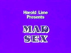 Mad Sex (1986). Tube Porn Classic - free vintage porn tube, classic xxx movie, retro porn, Italian vintage porn movie, American vintage films, German vintage nude, French retro porno and many more top adult movies with Seka, Ron Jeremy, John Holmes, Traci Lords, Kay Parker and others.