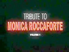 tribute to monica roccaforte. Tube Porn Classic - free vintage porn tube, classic xxx movie, retro porn, Italian vintage porn movie, American vintage films, German vintage nude, French retro porno and many more top adult movies with Seka, Ron Jeremy, John Holmes, Traci Lords, Kay Parker and others.