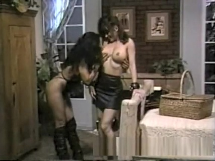 Two stunning lesbian babes enjoy pleasuring their orgasmic pink slits. Tube Porn Classic - free vintage porn tube, classic xxx movie, retro porn, Italian vintage porn movie, American vintage films, German vintage nude, French retro porno and many more top adult movies with Seka, Ron Jeremy, John Holmes, Traci Lords, Kay Parker and others.
