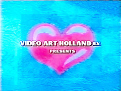 Dutch Teens 03. Tube Porn Classic - free vintage porn tube, classic xxx movie, retro porn, Italian vintage porn movie, American vintage films, German vintage nude, French retro porno and many more top adult movies with Seka, Ron Jeremy, John Holmes, Traci Lords, Kay Parker and others.