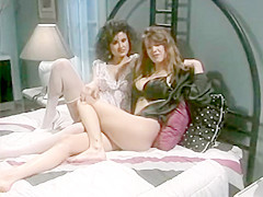 Leanna Foxxx and Paula Price Vintage Lesbian (no toys). Tube Porn Classic - free vintage porn tube, classic xxx movie, retro porn, Italian vintage porn movie, American vintage films, German vintage nude, French retro porno and many more top adult movies with Seka, Ron Jeremy, John Holmes, Traci Lords, Kay Parker and others.