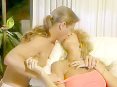 Vintage MILF Craving For Cock!. Tube Porn Classic - free vintage porn tube, classic xxx movie, retro porn, Italian vintage porn movie, American vintage films, German vintage nude, French retro porno and many more top adult movies with Seka, Ron Jeremy, John Holmes, Traci Lords, Kay Parker and others.