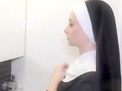 Nuns take bbc. Tube Porn Classic - free vintage porn tube, classic xxx movie, retro porn, Italian vintage porn movie, American vintage films, German vintage nude, French retro porno and many more top adult movies with Seka, Ron Jeremy, John Holmes, Traci Lords, Kay Parker and others.