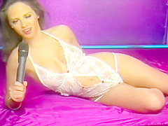 `/\[email protected]_3liteTV_4thJan2012_P1. Tube Porn Classic - free vintage porn tube, classic xxx movie, retro porn, Italian vintage porn movie, American vintage films, German vintage nude, French retro porno and many more top adult movies with Seka, Ron Jeremy, John Holmes, Traci Lords, Kay Parker and others.