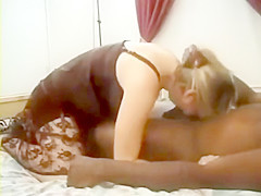 Horny wife gives bbc lover ass,pussy, bj. Tube Porn Classic - free vintage porn tube, classic xxx movie, retro porn, Italian vintage porn movie, American vintage films, German vintage nude, French retro porno and many more top adult movies with Seka, Ron Jeremy, John Holmes, Traci Lords, Kay Parker and others.