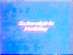 Schoolgirls Holiday 1 - correct movie. Tube Porn Classic - free vintage porn tube, classic xxx movie, retro porn, Italian vintage porn movie, American vintage films, German vintage nude, French retro porno and many more top adult movies with Seka, Ron Jeremy, John Holmes, Traci Lords, Kay Parker and others.