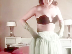 Gorgeous Busty Pinup Girls Undressing. Tube Porn Classic - free vintage porn tube, classic xxx movie, retro porn, Italian vintage porn movie, American vintage films, German vintage nude, French retro porno and many more top adult movies with Seka, Ron Jeremy, John Holmes, Traci Lords, Kay Parker and others.