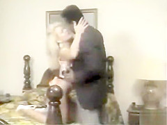 Black And Horny - Scene 4. Tube Porn Classic - free vintage porn tube, classic xxx movie, retro porn, Italian vintage porn movie, American vintage films, German vintage nude, French retro porno and many more top adult movies with Seka, Ron Jeremy, John Holmes, Traci Lords, Kay Parker and others.