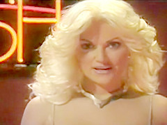 Stacy Valentine BJ. Tube Porn Classic - free vintage porn tube, classic xxx movie, retro porn, Italian vintage porn movie, American vintage films, German vintage nude, French retro porno and many more top adult movies with Seka, Ron Jeremy, John Holmes, Traci Lords, Kay Parker and others.