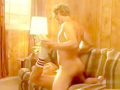 Hot horny babe Riley Reid Bounces On Hot Dick. Tube Porn Classic - free vintage porn tube, classic xxx movie, retro porn, Italian vintage porn movie, American vintage films, German vintage nude, French retro porno and many more top adult movies with Seka, Ron Jeremy, John Holmes, Traci Lords, Kay Parker and others.