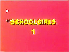 Danish Schoolgirls /Color Climax/. Tube Porn Classic - free vintage porn tube, classic xxx movie, retro porn, Italian vintage porn movie, American vintage films, German vintage nude, French retro porno and many more top adult movies with Seka, Ron Jeremy, John Holmes, Traci Lords, Kay Parker and others.