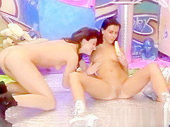 Curly brunette teen and amateur teen dirty talk masturbate and real. Tube Porn Classic - free vintage porn tube, classic xxx movie, retro porn, Italian vintage porn movie, American vintage films, German vintage nude, French retro porno and many more top adult movies with Seka, Ron Jeremy, John Holmes, Traci Lords, Kay Parker and others.