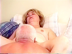 Amateur MILF Wife - Getting Her Pussy Eaten to Orgasm. Tube Porn Classic - free vintage porn tube, classic xxx movie, retro porn, Italian vintage porn movie, American vintage films, German vintage nude, French retro porno and many more top adult movies with Seka, Ron Jeremy, John Holmes, Traci Lords, Kay Parker and others.
