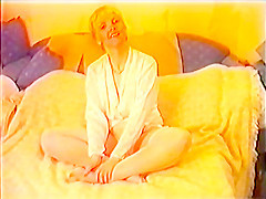 michelle casting shoot vhs. year 2000 uk REEL MODELS. Tube Porn Classic - free vintage porn tube, classic xxx movie, retro porn, Italian vintage porn movie, American vintage films, German vintage nude, French retro porno and many more top adult movies with Seka, Ron Jeremy, John Holmes, Traci Lords, Kay Parker and others.