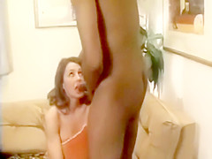 Mature Woman Takes Monster Cock with GIGANTIC Cum in Mouth. Tube Porn Classic - free vintage porn tube, classic xxx movie, retro porn, Italian vintage porn movie, American vintage films, German vintage nude, French retro porno and many more top adult movies with Seka, Ron Jeremy, John Holmes, Traci Lords, Kay Parker and others.