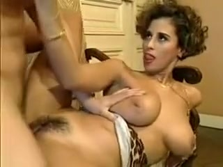 Judith Barcelona Moroccan actress 90. Tube Porn Classic - free vintage porn tube, classic xxx movie, retro porn, Italian vintage porn movie, American vintage films, German vintage nude, French retro porno and many more top adult movies with Seka, Ron Jeremy, John Holmes, Traci Lords, Kay Parker and others.