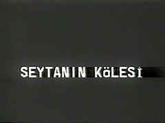 Seytanin kolesi. Young innocent girl interests her neighbors. Neighbors who noticed it, he takes her virginity. Then start with the place where the boss's private secretary establishes a relationship.