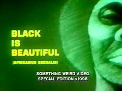 Black is Beautiful. Tube Porn Classic - free vintage porn tube, classic xxx movie, retro porn, Italian vintage porn movie, American vintage films, German vintage nude, French retro porno and many more top adult movies with Seka, Ron Jeremy, John Holmes, Traci Lords, Kay Parker and others.