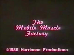 The Mobile Muscle Factory. Tube Porn Classic - free vintage porn tube, classic xxx movie, retro porn, Italian vintage porn movie, American vintage films, German vintage nude, French retro porno and many more top adult movies with Seka, Ron Jeremy, John Holmes, Traci Lords, Kay Parker and others.