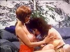 Jane Smith Porn