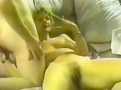 Wife and her boyfriend. Tube Porn Classic - free vintage porn tube, classic xxx movie, retro porn, Italian vintage porn movie, American vintage films, German vintage nude, French retro porno and many more top adult movies with Seka, Ron Jeremy, John Holmes, Traci Lords, Kay Parker and others.