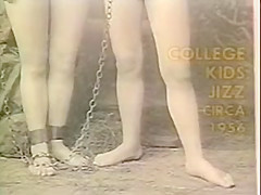 College Girls. Tube Porn Classic - free vintage porn tube, classic xxx movie, retro porn, Italian vintage porn movie, American vintage films, German vintage nude, French retro porno and many more top adult movies with Seka, Ron Jeremy, John Holmes, Traci Lords, Kay Parker and others.