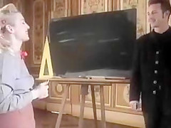 Ivona Zampova fucked on school desk.. Tube Porn Classic - free vintage porn tube, classic xxx movie, retro porn, Italian vintage porn movie, American vintage films, German vintage nude, French retro porno and many more top adult movies with Seka, Ron Jeremy, John Holmes, Traci Lords, Kay Parker and others.