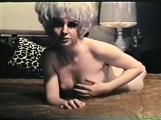 Pussy Washing Herself. Tube Porn Classic - free vintage porn tube, classic xxx movie, retro porn, Italian vintage porn movie, American vintage films, German vintage nude, French retro porno and many more top adult movies with Seka, Ron Jeremy, John Holmes, Traci Lords, Kay Parker and others.