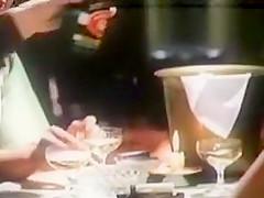 1977 (816 free porn videos found). Page 9 - PornoSearch.Guru