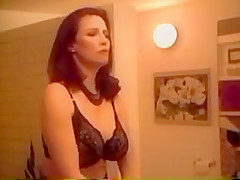 Mimi Rogers - Full Body Massage (Nude) compilation. Tube Porn Classic - free vintage porn tube, classic xxx movie, retro porn, Italian vintage porn movie, American vintage films, German vintage nude, French retro porno and many more top adult movies with Seka, Ron Jeremy, John Holmes, Traci Lords, Kay Parker and others.