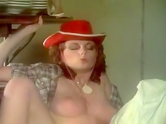 Chef's Sauce. Tube Porn Classic - free vintage porn tube, classic xxx movie, retro porn, Italian vintage porn movie, American vintage films, German vintage nude, French retro porno and many more top adult movies with Seka, Ron Jeremy, John Holmes, Traci Lords, Kay Parker and others.