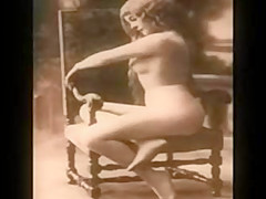 Vintage Slideshow My Girls Pussy. Tube Porn Classic - free vintage porn tube, classic xxx movie, retro porn, Italian vintage porn movie, American vintage films, German vintage nude, French retro porno and many more top adult movies with Seka, Ron Jeremy, John Holmes, Traci Lords, Kay Parker and others.
