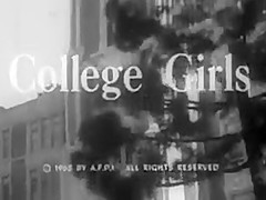 college girls by loyalsock. Tube Porn Classic - free vintage porn tube, classic xxx movie, retro porn, Italian vintage porn movie, American vintage films, German vintage nude, French retro porno and many more top adult movies with Seka, Ron Jeremy, John Holmes, Traci Lords, Kay Parker and others.