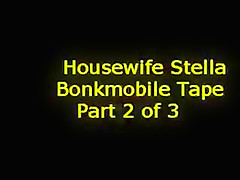 Stella Amateurusewife Bonk Mobile Part 2. Stella is opened up for your viewing pleasure and banged in most positions.