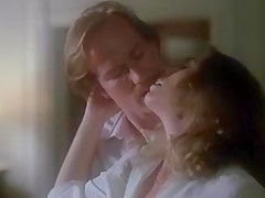 Kathleen Turner - Body Heat. 1981. Asses. Babes. Blondes. Bush. Celebrities. Doggy Style. Flashing. Full Frontal Nudity. Hairy. Handjobs. Lingerie. MILFs. Nipples. Orgasms. Sex Scenes. Skinny. Softcore. Tits. Vintage.