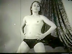 Take Off Your Black Panties. Tube Porn Classic - free vintage porn tube, classic xxx movie, retro porn, Italian vintage porn movie, American vintage films, German vintage nude, French retro porno and many more top adult movies with Seka, Ron Jeremy, John Holmes, Traci Lords, Kay Parker and others.