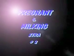 Pregnant And Milking Extra 2. Tube Porn Classic - free vintage porn tube, classic xxx movie, retro porn, Italian vintage porn movie, American vintage films, German vintage nude, French retro porno and many more top adult movies with Seka, Ron Jeremy, John Holmes, Traci Lords, Kay Parker and others.