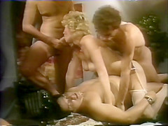 Angel's Revenge. Tube Porn Classic - free vintage porn tube, classic xxx movie, retro porn, Italian vintage porn movie, American vintage films, German vintage nude, French retro porno and many more top adult movies with Seka, Ron Jeremy, John Holmes, Traci Lords, Kay Parker and others.