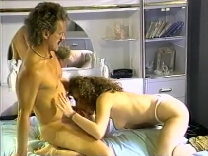 Slut masturbates and rides his cock. Tube Porn Classic - free vintage porn tube, classic xxx movie, retro porn, Italian vintage porn movie, American vintage films, German vintage nude, French retro porno and many more top adult movies with Seka, Ron Jeremy, John Holmes, Traci Lords, Kay Parker and others.