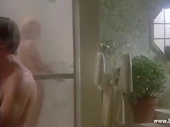 Angie Dickinboy nude - Dressed To destroy (1980). Angie Dickinboy nude - Dressed To destroy (1980) - by Search Celebrity HD