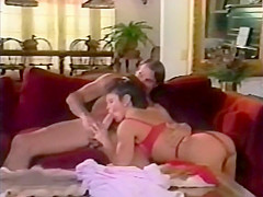 Sex Lives of the Rich And Famous 2. Tube Porn Classic - free vintage porn tube, classic xxx movie, retro porn, Italian vintage porn movie, American vintage films, German vintage nude, French retro porno and many more top adult movies with Seka, Ron Jeremy, John Holmes, Traci Lords, Kay Parker and others.